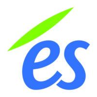 logo_ES_Q_seul